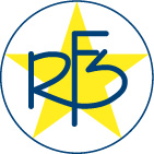 RFS研究所からのお知らせ